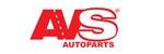 avs_autoparts