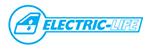 electric_life