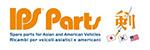 ips_parts