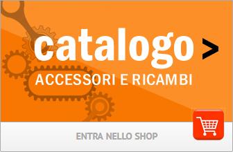 FGS autoaccessori - Shop online